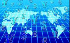 機関 コード 金融 みずほ 銀行コード一覧・金融機関コード一覧