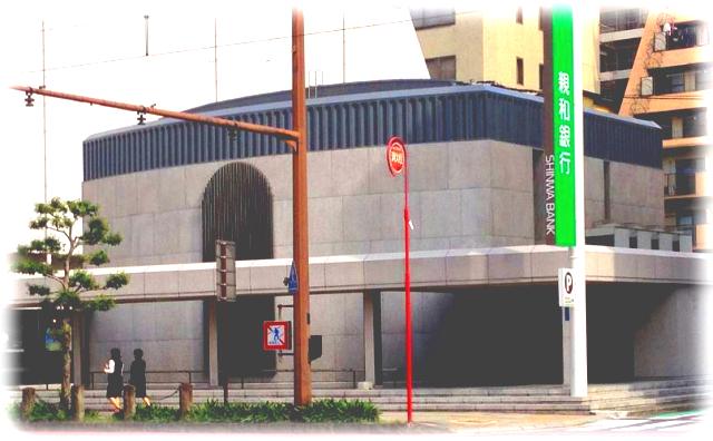 銀行 コード 福岡 【福岡銀行】支店一覧|金融機関コード・銀行コード|ギンコード.com