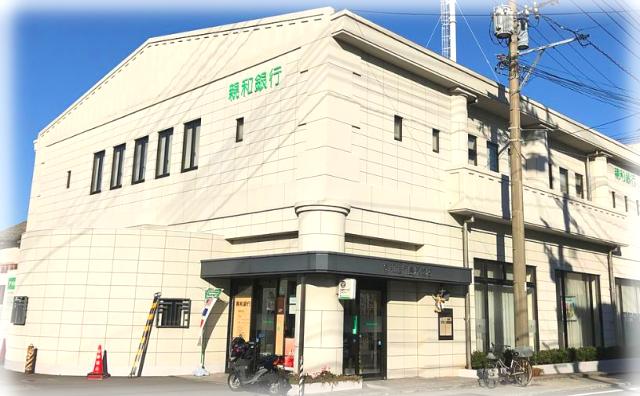 銀行 コード 福岡 福岡銀行 支店コード一覧